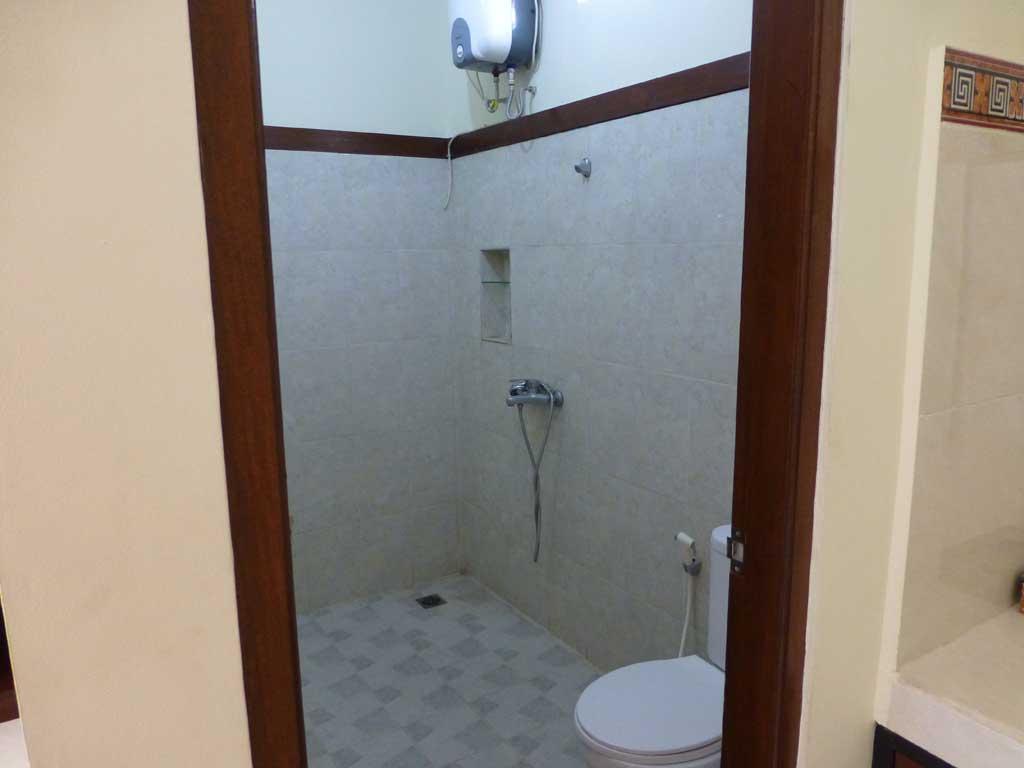 MED_tegal_bathroom
